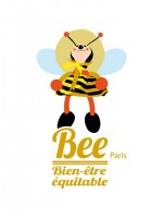 Logo BEE Paris®