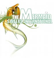 The Mermaid Sisters International