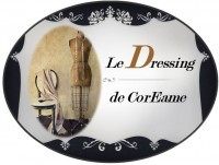 Le Dressing de Coreame