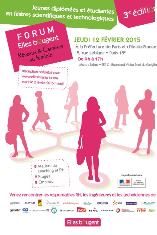 invitation-forum-elles-bougent_zoom