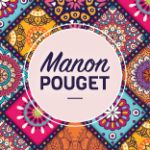 Manon POUGET