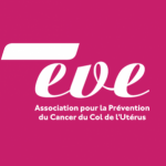 Illustration du profil de Association EVE