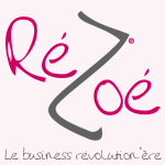 Logo du groupe Coworking